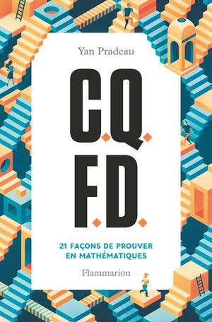 C.Q.F.D.