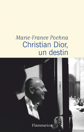 Christian Dior, un destin
