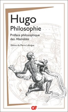 Philisophie