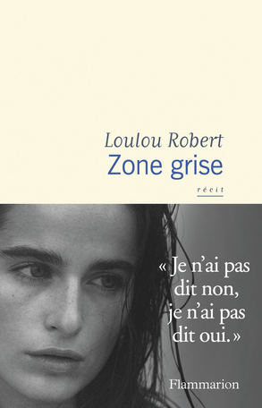 Zone grise