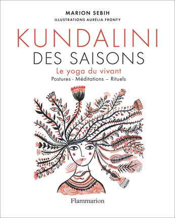 Kundalini des saisons