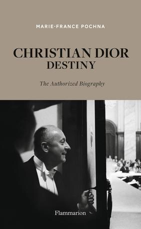 Christian Dior Destiny