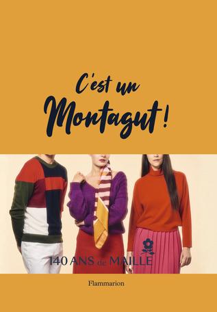 C'est un Montagut!