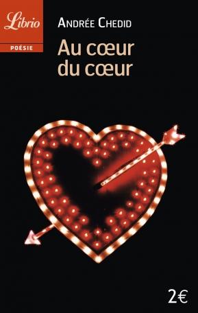 Au cœur du cœur