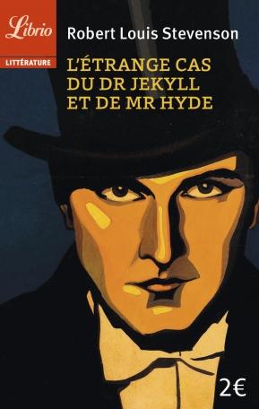 L'Étrange Cas du Dr Jekyll et Mr Hyde