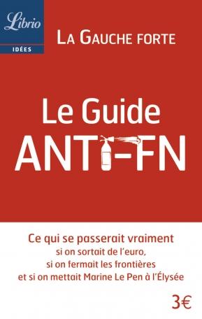 Le Guide anti FN