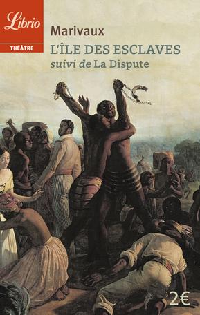L'Île des esclaves