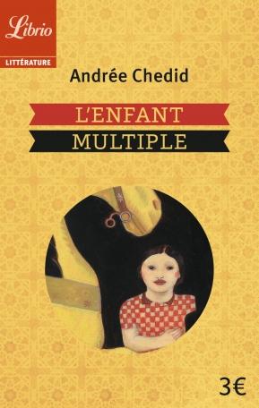 L'enfant multiple