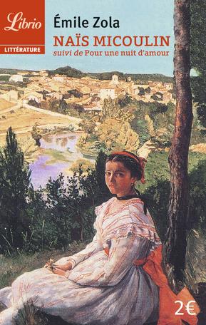 Naïs Nicoulin