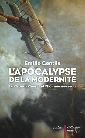 L'Apocalypse de la modernité
