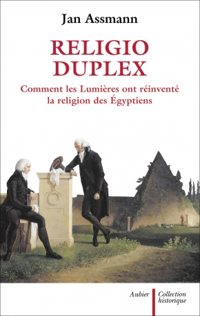 Religio duplex