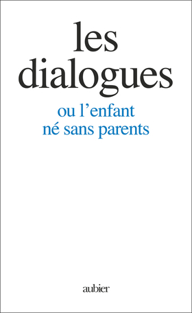 Les Dialogues