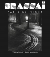 Paris by Night