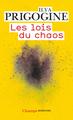 Les Lois du chaos