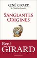 Sanglantes Origines