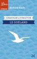 Jonathan Livingston le goéland