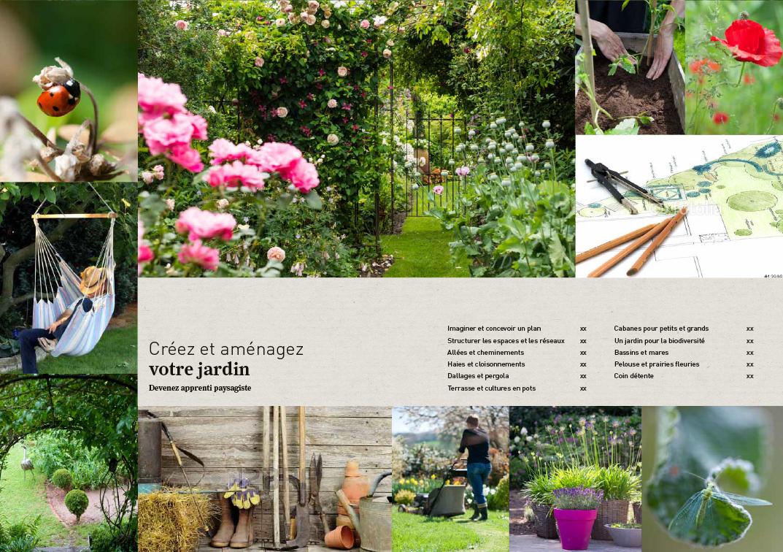 l encyclop die flammarion du jardin de alain baraton editions flammarion. Black Bedroom Furniture Sets. Home Design Ideas