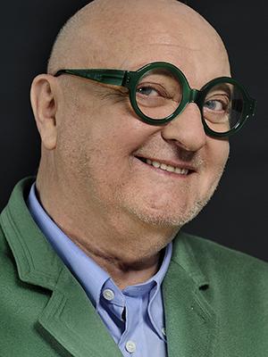 Coffe Jean-Pierre