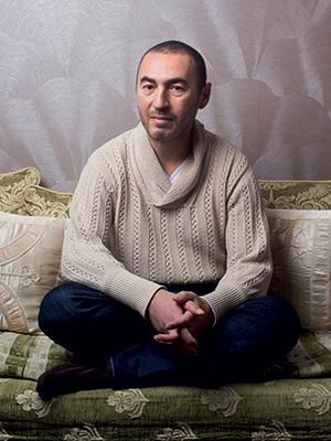 Benlaala Omar