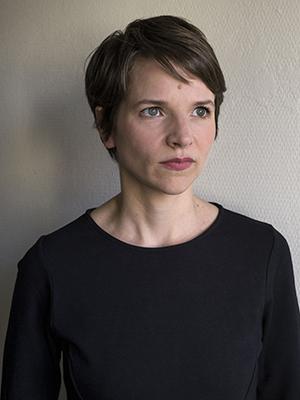 Alet Mathilde
