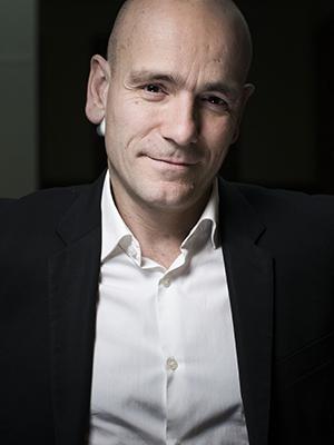 Coubris Jean-Christophe