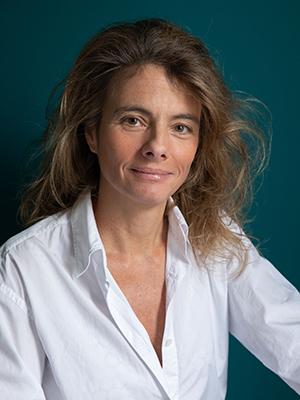 Dumas Juliette