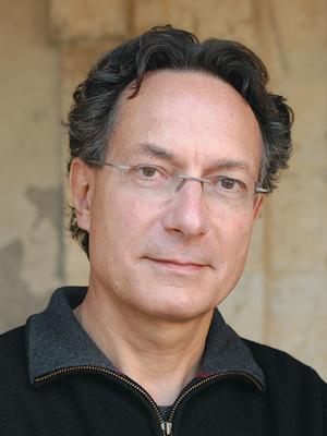 Cartier Gérard