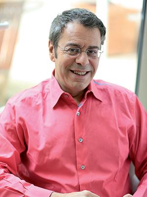 Cohen Jean-Michel
