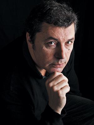 Seigle Jean-Luc