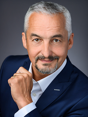 Legardinier Gilles