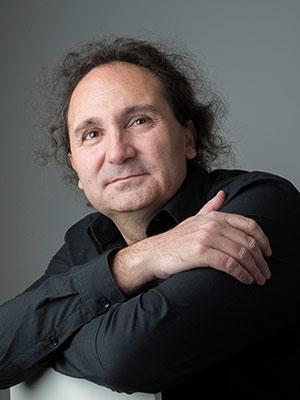 Uzan Jean-Philippe