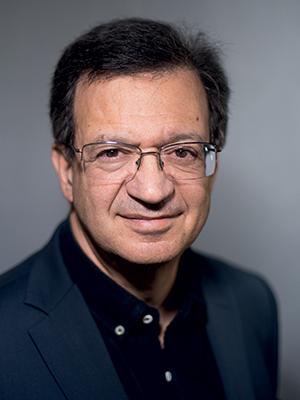 Benhaiem Jean-Marc