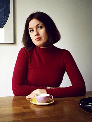 Azema Lucie