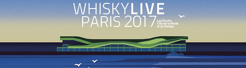 Whisky_live